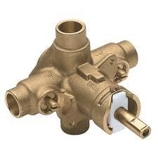 moen posi temp tub and shower valve ips bulk