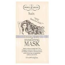 MOISTURE Увлажняющая <b>маска</b> для волос - <b>комплексный уход</b> ...