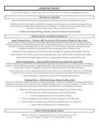 Resume Writer Free Magnificent Military Writers About Book Report Of ...