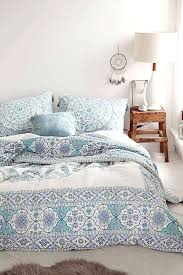 magical thinking boho stripe duvet cover covercute covers urban with
