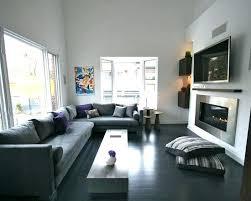 dark wood floors living room dark color scheme with wooden flooring living room decorating ideas dark dark wood floors living room luxury