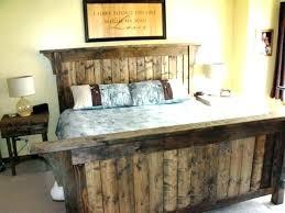 King Size Bed Plans King Size Bed Frame Plans – sevenvillage-motobu.info