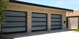 neals custom garage doors designs and installation southern california orange county irvine tustin newport beach huntington beach corona del mar