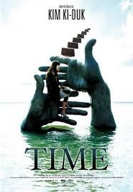 Time – O Amor Contra a Passagem do Tempo &#8