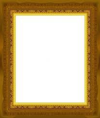 ornate wood frames decorative vintage frames and borders frame with corner line stock ilration ornate ornate wood frames