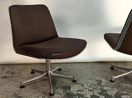 used office furniture chairs. Used Office Furniture In Dubai New Fice Design German Chairs Executive F