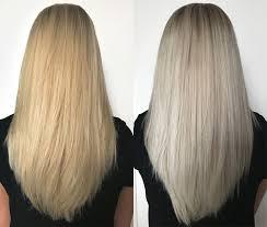 Se você tem o cabelo descolorido, então o Matizador é excelente principalmente para você. O uso do produto não tem restrição, independente do procedimento químico que você tenha feito nas suas madeixas, contudo é importante ter cautela, pois que tem o cabelo muito clarinho pode acabar tendo um efeito contrário ao usar o Matizador.