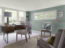 house paint colors that go with red brick favorite interior 12