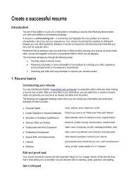 resume skills examples retail s my most embarrassing moment  resume