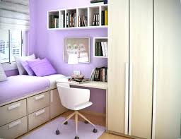 bedroom ideas for teenage girls purple.  Ideas Girls Small Bedroom Ideas Girl Room Stunning Teenage  For Rooms   With Bedroom Ideas For Teenage Girls Purple