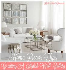 Small Picture Lush Fab Glam Blogazine Interior Design