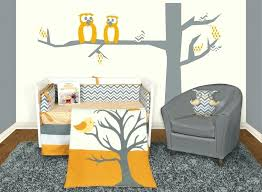 modern baby boys crib bedding