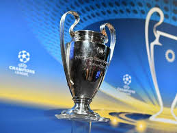 One for the 12 teams in the champions path, the other for the eight sides in the league path. Uefa Champions League Draw Bayern Munich Play Paris Saint Germain In Quarters As Real Madrid Face Liverpool Football News