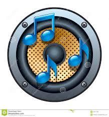 Resultado de imagen para icono de audio