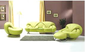 Living Room Sitting Chairs Cheap Living Room Seating Superb Furniture 2074 Home Design