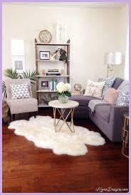 apartment living room decorating ideas pictures. Modren Room Best Living Room Decorating Ideas For Small  Apartments Of One For Apartment Living Room Decorating Ideas Pictures I