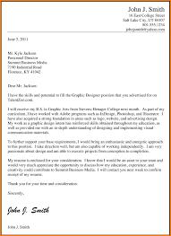 Sample Of A Job Application Letter Pdf Granitestateartsmarket Com