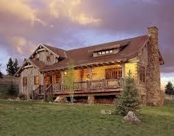 Custom Country Home Designs Yellowstone Custom Country Homes Montana Custom Home