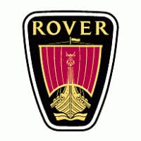 range rover logo vector. download the vector logo of rover brand designed by in encapsulated postscript eps format current status is active which means range
