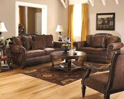 spanish style furniture. Old World Style Furniture Collection On Spanish