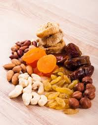 healthy snack ideas for weight loss nz. weight-loss friendly snack ideas healthy for weight loss nz t