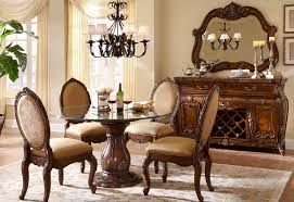 aico dining chairs. add to cart aico dining chairs