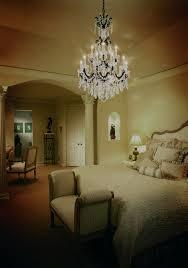 modern crystal chandelier bedroom wonderful bedroom chandeliers ideas home lighting kopyok interior