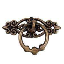 furniture drawer pulls and knobs. Drawer:Kitchen Door Knobs Antique Drawer Pulls Dresser And Cheap Furniture E
