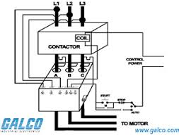 estop wiring diagram estop wiring diagrams description 777 ts wd estop wiring diagram