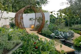 Small Picture Garden Design Ideas Nurseriesonlinecouk