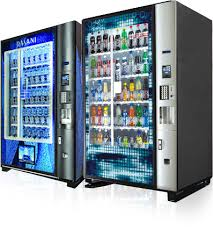 Vending Machine Companies Near Me Cool Achieve Vending Vending Machines In Baltimore