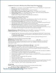 Summary Sample Resume Mba Resume Sample Resume Summary Examples For Mba Graduates Fresher