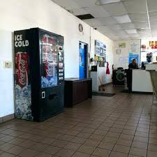 Vending Machine Repair Calgary Extraordinary Tune Up Shops In San Antonio Tuner Parts Calgary Nj
