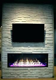 fireplace heat deflector fireplace heat shield heat reflector fireplace how heat reflector shield for fireplace heat