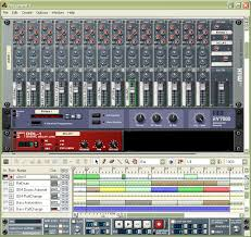 how to make music program propellerheads reason music software the don lewis weblog