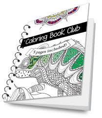 talween coloring book 2 free coloring book for s of talween coloring book