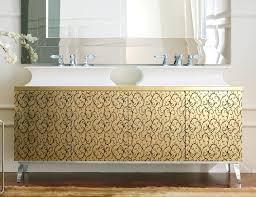 costco bathroom vanities vanities made in double sink vanity mid century modern bathroom vanity costco bathroom