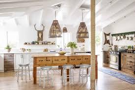 kitchen dream barn kitchen room and kitchen design kitchen ceiling lights appliance s round stainless