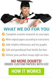 buy custom essays online if youre thinking of buying a custom essay then you have to take into account the level of expertise and resources that this service has the worst thing