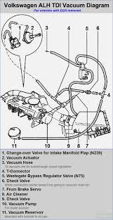 2002 vw passat 1 8 t engine diagram tangerinepanic com volkswagen tdi alh vacuum diagrams stock modified tdiclub forums 2002 vw passat 1 8