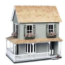 Emejing Miniature Homes Design Contemporary Decorating House . Miniature  Homes ...