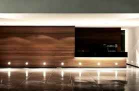 interior lighting design. Led Lighting Interior. Light Design For Home Interiors Gorgeous Decor Excellent Tips On Interior
