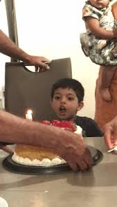Cake Gif Find Share On Giphy