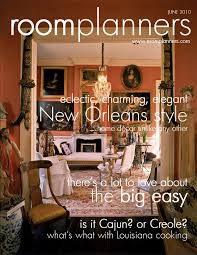 New Orleans 2 Bedroom Suites New Orleans Bedroom Decorating Ideas Best Bedroom Ideas 2017