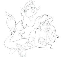 Jasmine Color Pages Jasmine Color Pages Free Disney Jasmine Coloring