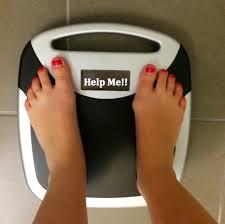 「holidays gain fat」的圖片搜尋結果