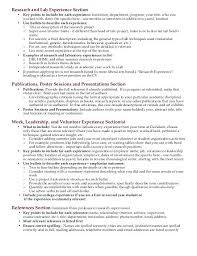 spell resume correctly spell resume correctly resume correct spelling exact  spelling of resume resume career how