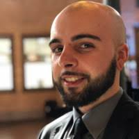 Wesley Welch - Springfield, Massachusetts Area | Professional Profile |  LinkedIn