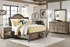 distressed wood bedroom set. Exellent Wood Rustic Distressed Wood Bedroom Set On I
