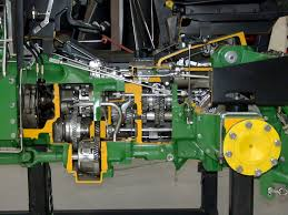 winch control box wiring on winch images free download wiring Ironman Winch Wiring Diagram winch control box wiring 15 2000 atv winch wiring diagram trakker winch wiring diagram ironman winch solenoid wiring diagram